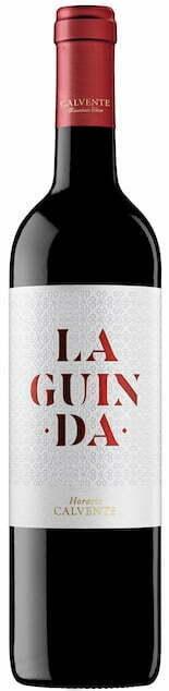 Mes Que Paraules Negre | Spanje | gemaakt van de druif: Cabernet Sauvignon, Merlot, Petit Verdot, Syrah, Tempranillo