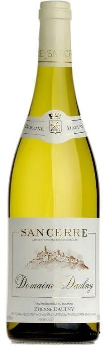 Pedregal – Sauvignon Blanc | Frankrijk | gemaakt van de druif: Sauvignon Blanc