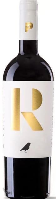Pio del Ramo Pio Roble | Spanje | gemaakt van de druif: Cabernet Sauvignon, Monastrell, Syrah