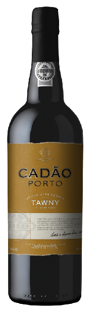 Quinta do Cadão Port Tawny | Portugal | gemaakt van de druif: Sousão, Tinta Barroca, Tinta Cão, tinta francisca, Tinto Roriz, Touriga Franca, Touriga Nacional