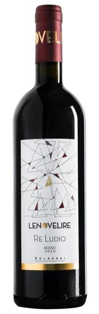 Musar | Italië | gemaakt van de druif: Cabernet Sauvignon, Syrah