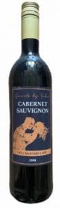 Secrets by Taboe Cabernet Sauvignon | Zuid-Afrika | gemaakt van de druif: Cabernet Sauvignon
