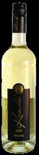 Weingut Peter Kriechel – Ahr Riesling Halbtrocken | Duitsland | gemaakt van de druif: Riesling