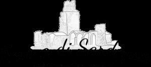 Nonna di Sardegna - Vindmijnwijn.nl