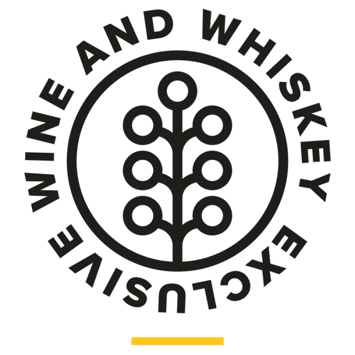Exclusive Wine and Whiskey