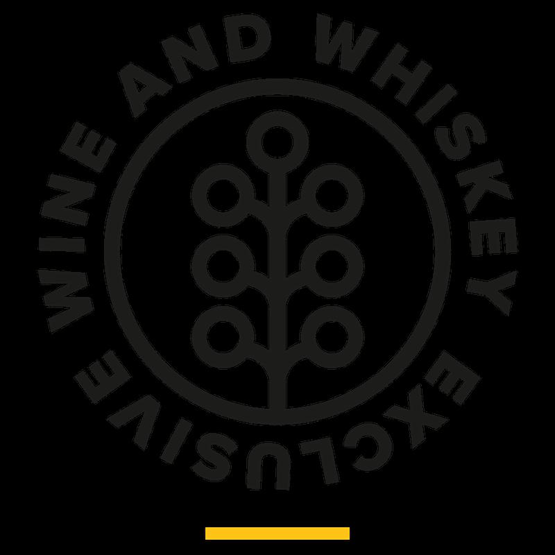 Exclusive Wine and Whiskey - Vindmijnwijn.nl