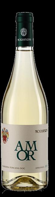Avide – La – Insolia/Grillo | Italië | gemaakt van de druif: Ansonica, Insolia