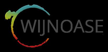 WijnOase Logo Vindmijnwijn.nl