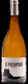 Le Patapouf Chardonnay | Frankrijk | gemaakt van de druif: Chardonnay