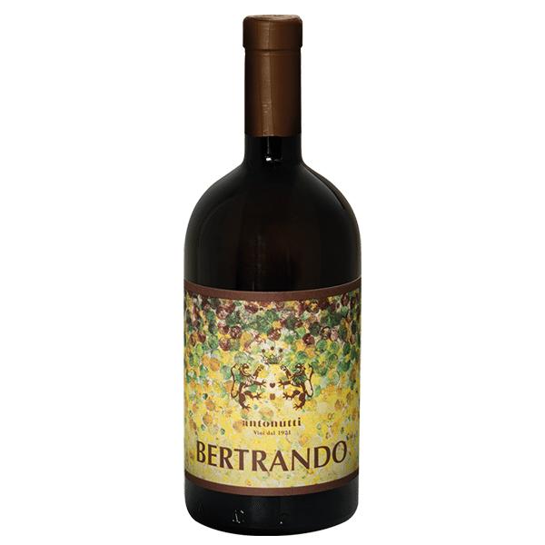 Sauvignon Blanc Reserve | Italië | gemaakt van de druif: Chardonnay, Sauvignon Blanc